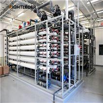 硫化剂生产废水回用厂家 纤维染料废水处理