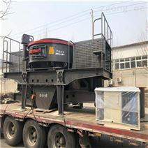 现货供应新型5X7615环保尾矿制砂机