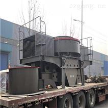 工業新型干粉砂漿站5x制砂機