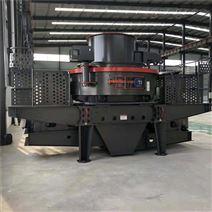 5x制砂機 工業新型河石制砂生產線設備配置