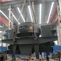 5x花崗巖成形打砂機 建筑工程石子制砂機