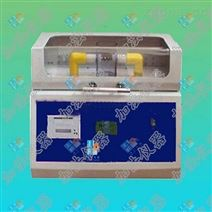 JF0419瀝青絕緣電壓測定器SH/T0419