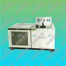 JF0600 瀝青凍裂點測定器SH/T0600