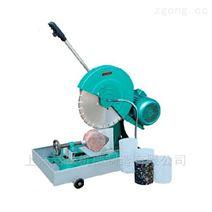 HQP-150型切割機生產實力