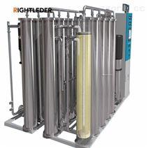 透析純水設備 沈陽血液透析水處理設備