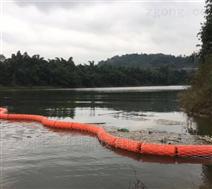 内河船只警示浮体 锥形浮筒