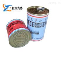 聚氨酯冷補膠 風筒膠 冷補模具防爆