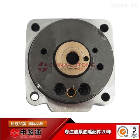 尼桑发动机柴油泵泵头096400-1330