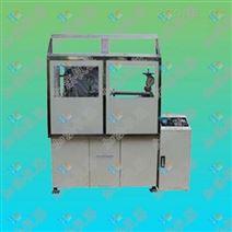 發動機冷卻液模擬使用腐蝕測試儀 SH/T0088
