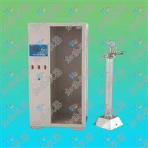 JF0620發動機冷卻劑的鋁合金腐蝕性測試儀