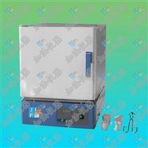 JF0067發動機冷卻和防銹劑灰分含量測定器
