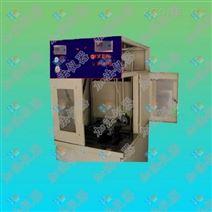 JF4925制動液行程模擬試驗儀ISO4925