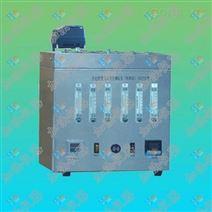 熱處理油氧化安定性測定器SH/T0219