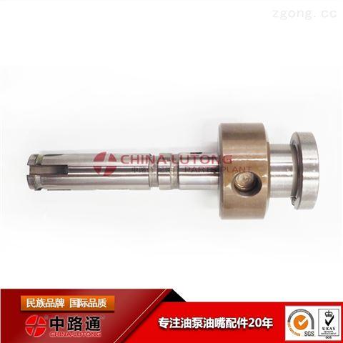 久保田柴油泵泵头096400-1730