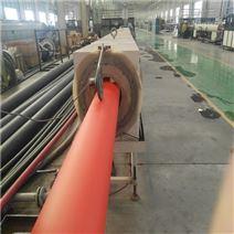 新乡MPP电力管道生产厂家