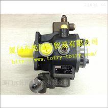 力士樂葉片泵PV7-1A 16-30RE01MC0-08