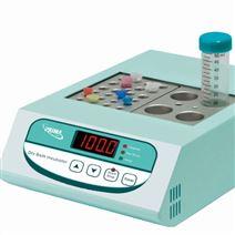 恒溫金屬浴英國PRIMA-應用于樣品保存和反應