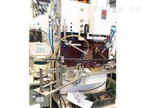 沈阳螺母自动点焊机-苏州安嘉供应