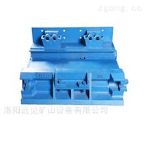 SGZ630/220刮板機 68/532C中部槽 溜槽