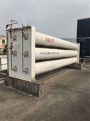 出售L-CNG加氣站設備  LNG轉換CNG設備