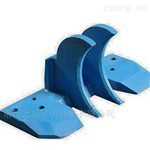 SGZ730系列刮板機配件分鏈器