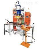 浙江机器人自动螺母焊接系统-苏州安嘉供应