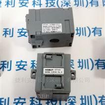 HOBUT CT141M-80/5-2.5/3互感器