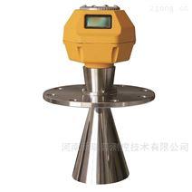 易結晶場合用NRP8313PGPLM物位計