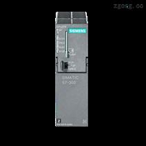 西門子配件6FC5260-0AY00-0AG1