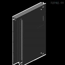 西門子配件6FC5088-6BB11-0AG0