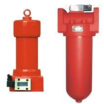 溫州ZU-H系列壓力管路過濾器 廠家銷售