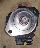 力士樂A10VO71DFR1副泵