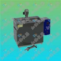 液化石油氣銅片腐蝕測定器SH/T0232