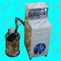 全自動石油蠟和石油脂滴熔點測定器GB/T8026
