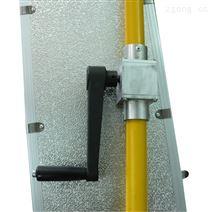 DDX-T帶電架空電纜削皮器剝皮器帶電作業