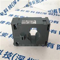 HOBUT CT164M-600/5-2.5/1電流互感器