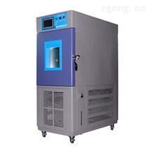 低温箱实验设备