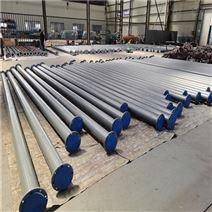 鄭州鋼襯塑管道生產廠家