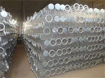 管件主要包括彎頭、三通、四通、變徑管