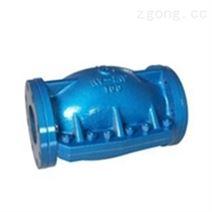 溫州氣動管夾閥(GJ841X-Ⅱ-6L) 廠家銷售