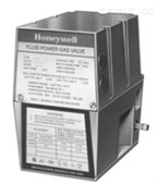 Honeywell燃氣閥門V4062系列