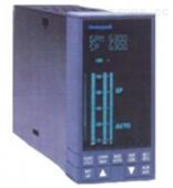 Honeywell復雜控制系統UDC6300