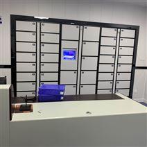 FUY福源:智能文件柜和案卷柜的保养小妙招