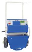 UDA-1AB 气溶胶监测仪