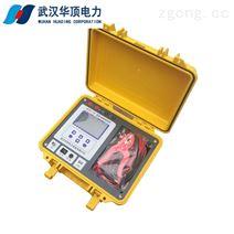 HDZRC安徽80A直流電阻測試儀價格