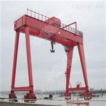 桥龙门起重机质优价廉 山东中煤生产加工无
