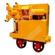 XZS80/100双液注浆泵产品介绍 中煤 无