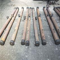 DW18-300/100X单体液压支柱产品详情