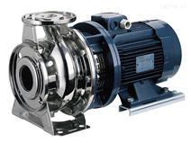 DAB離心泵 DKE-1713-X24DC