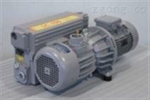 意大利DVP真空泵ID:383978-01